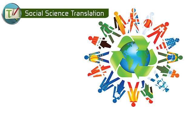 social science translation services transhiva